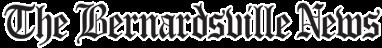 bernardsville news logo