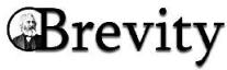 brevity logo