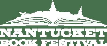 nantucket-book-fest-logo-white