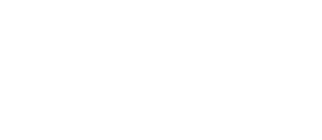 nantucket-book-fest-logo-white