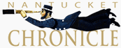nantucket-chronicle-logo