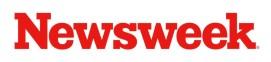 Newsweek-Logo-1000x