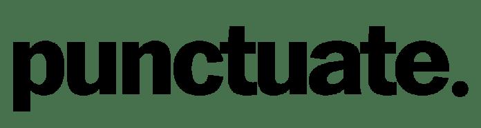 punctuate-logo