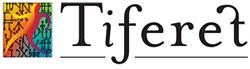 tiferet-journal-logo